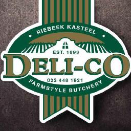 DeliCo Farmstall