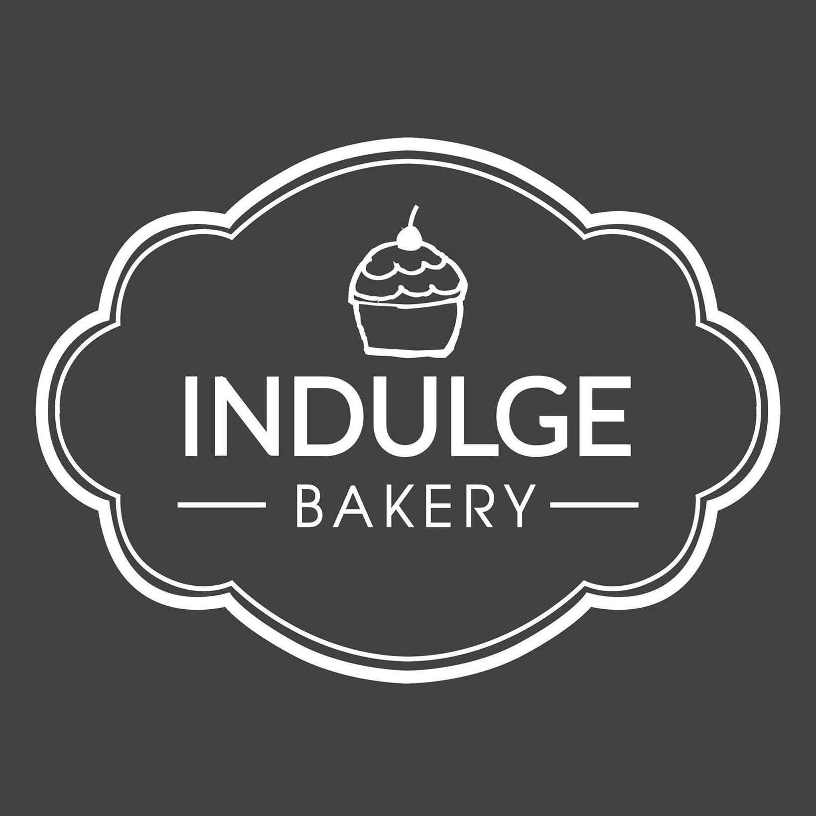 Indulge Bakery Humansdorp