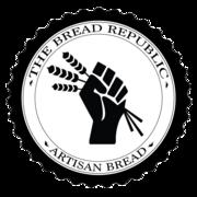 Bread Republic logo